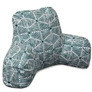 Majestic Home Goods Charlie Reading Pillow