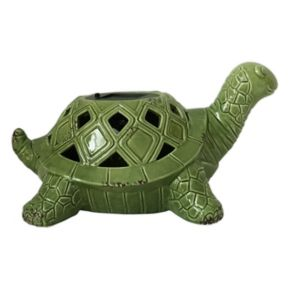 SONOMA Goods for Life? Outdoor Solar LED Turtle Table Decor