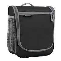 Ricardo Essentials Travel Organizer