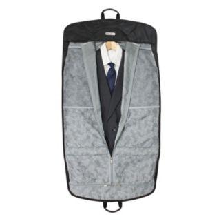 Ricardo Essentials Deluxe Garment Carrier