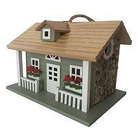 Celebrate Spring Together Cottage Birdhouse