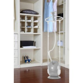 Salav GS68-BJ Professional Dual Bar Garment Steamer