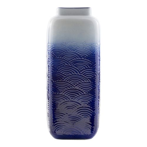 Decor 140 Crilye 11 x 4 Ombre Vase