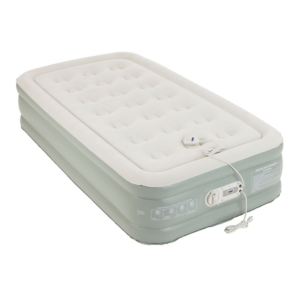AeroBed Air Mattress