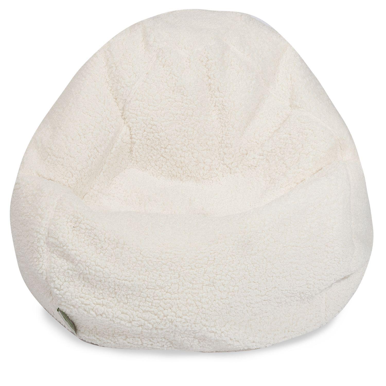 Kohlu0027s