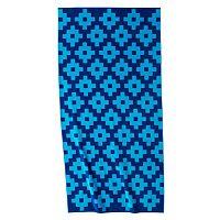 The Big One® Geometric Beach Towel
