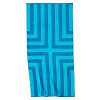 The Big One® Corners Beach Towel