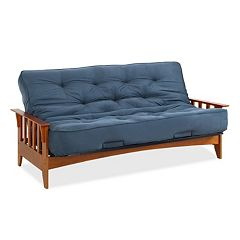 Simmons Futons Seattle Futon