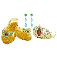 Disney Princess Elena of Avalor Royal Ball Accessory Set