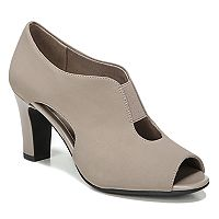 LifeStride Carla Women's High Heels