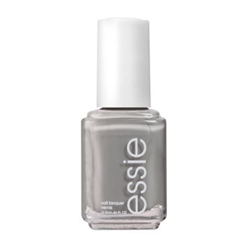essie Fall Trend 2016 Shade Nail Polish - Now & Zen
