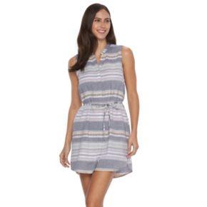 Women's Woolrich Glenview Shirtdress