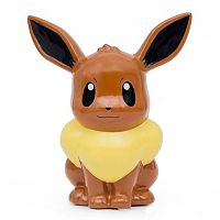 Kids Pokemon Eevee Bank