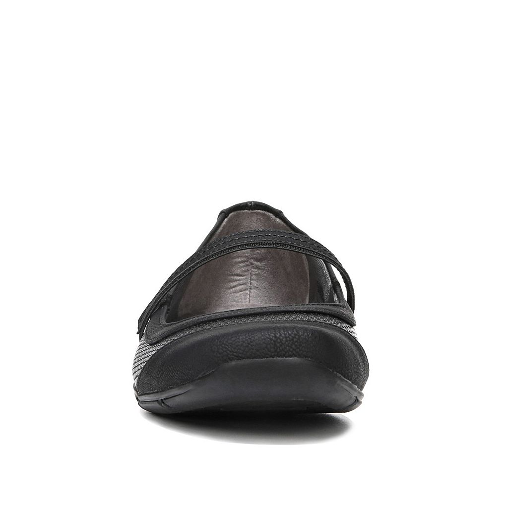 LifeStride Dare Women's Mary Jane Shoes