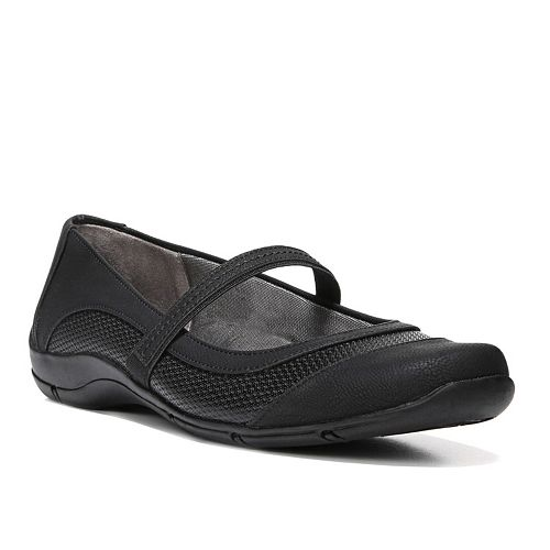Lifestride Dare Women S Mary Jane Shoes