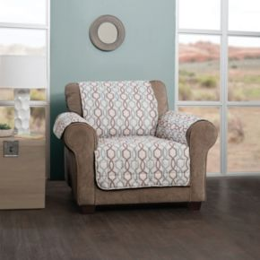 Innovative Textile Solutions Twister Chair Slipcover