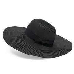 Peter Grimm Hinata Toyo Hat