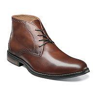 Nunn Bush Russell Men's Chukka Boots
