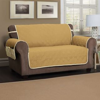 Innovative Textile Solutions 5 Star Furniture Protector