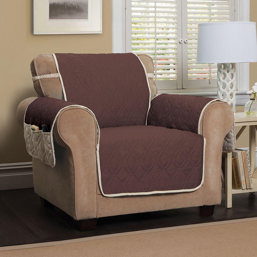 Jeffrey Home 5 Star Furniture Protector