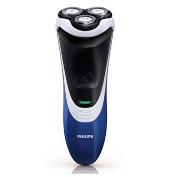 Philips Norelco 3100 Shaver