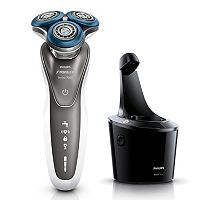 Philips Norelco 7500 Shaver