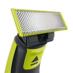 Norelco OneBlade Electric Trimmer