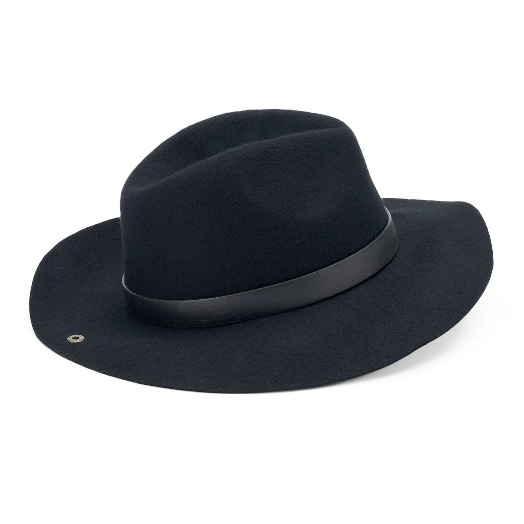 Peter Grimm Maxton Wool Felt Hat
