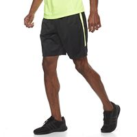 Men's Tek Gear® Training Shorts