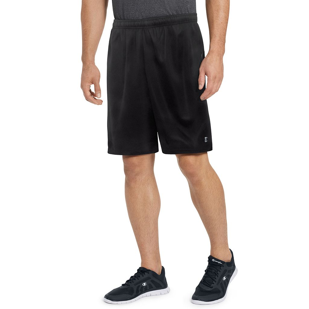 Men's Champion Training Shorts