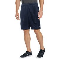 Men's Champion Training Shorts