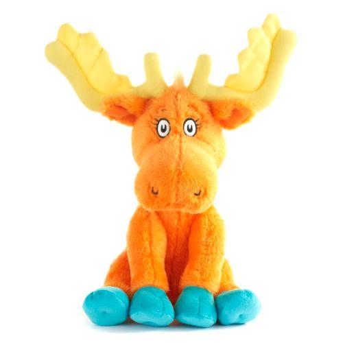 Kohl's Cares® Thidwick Plush Toy