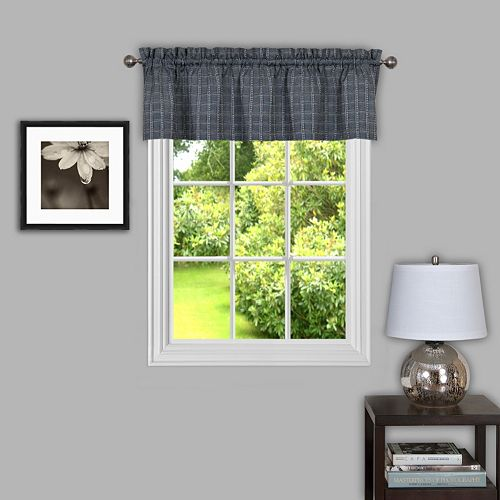 Achim Sydney Window Valance