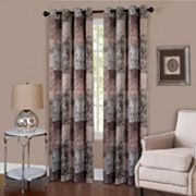 Achim Vogue Window Curtain