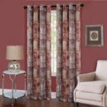 Achim 1-Panel Vogue Window Curtain