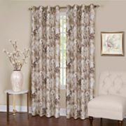 Achim Tranquil Blackout Window Curtain