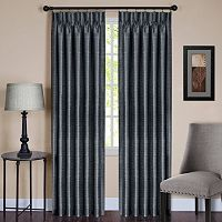 Achim Parker Window Curtain