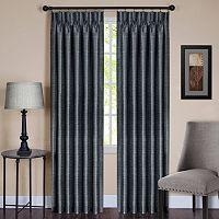 Achim Parker Curtain