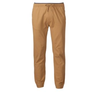 Men's Plugg Harrison Jogger Pants