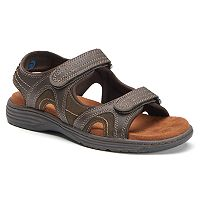 Nunn Bush Bonaire Men's Sandals