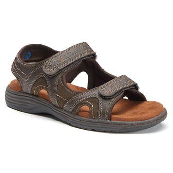 Nunn Bush Bonaire Men's Sandals