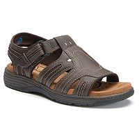 Nunn Bush Bali Men's Sandals