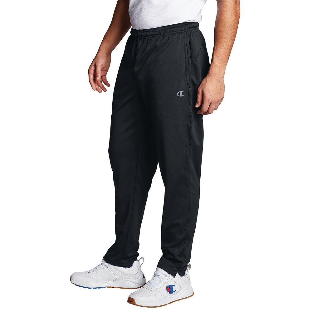 Men's Champion® Vapor Select Training Pants