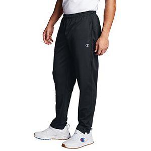 cfbc9fd6 Big & Tall Champion Fleece Pants