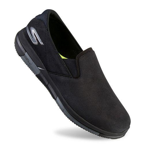 Skechers GO FLEX Walking Shoes For Men   KSA   Souq