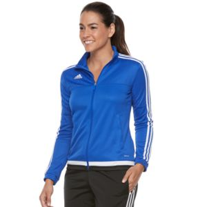 Women's adidas Tiro 15 Training Jacket