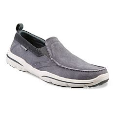 Mens Comfort Shoes | Kohl's