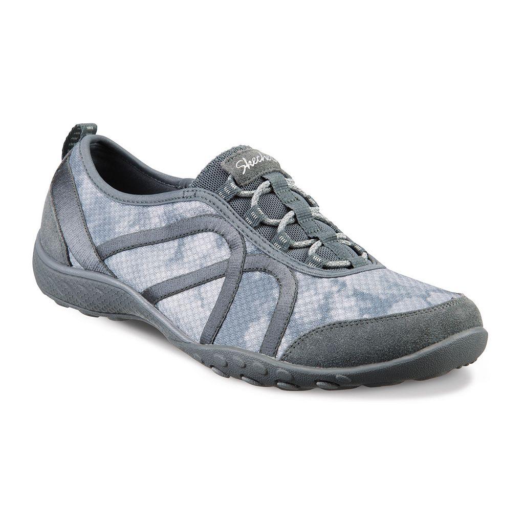 Skechers Relaxed Fit Breathe Easy Artful Women's Shoes