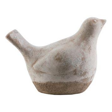 Decor 140 Lydole Ceramic Decorative Bird Table Decor
