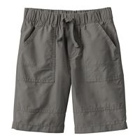 Boys 4-10 Jumping Beans® Solid Shorts
